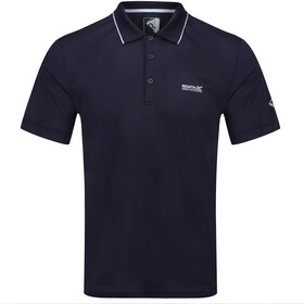 Regatta Maverick V T-Shirt Men navy